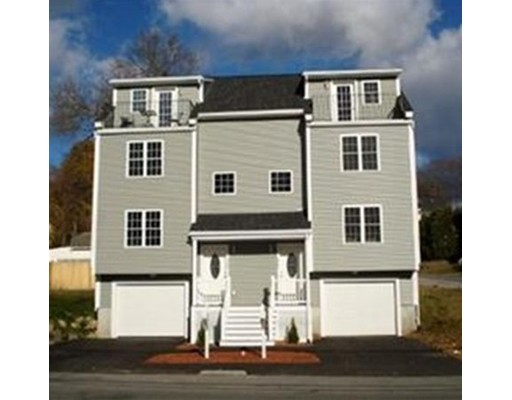 67 Riverview St 1, North Andover, MA 01845