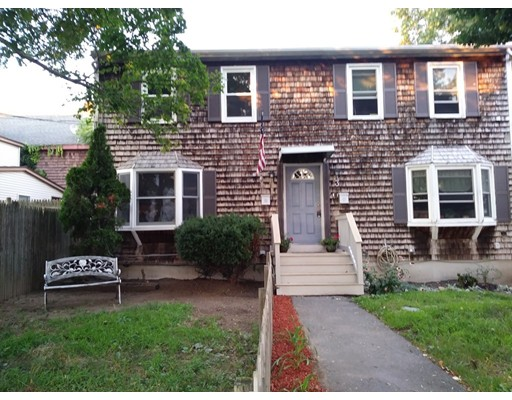 3 Friend St 1, Salem, MA 01970