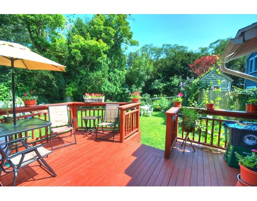 Single Family Home for Sale at 10 Hutchins Court Gloucester, Massachusetts 01930 United States