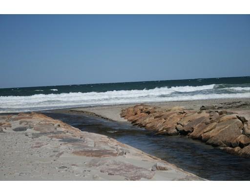 Additional photo for property listing at 37 Hilltop  普利茅斯, 马萨诸塞州 02360 美国