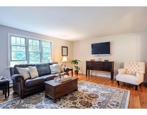 Casa Unifamiliar por un Venta en 14 South River Lane East Duxbury, Massachusetts 02332 Estados Unidos