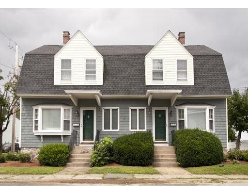 Additional photo for property listing at 5 Hayes Street  Maynard, Massachusetts 01754 United States
