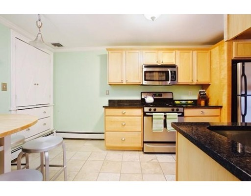 415 W 4th 2, Boston, MA 02127