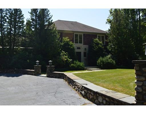 Additional photo for property listing at 735 Hemenway Street  Marlborough, Massachusetts 01752 Estados Unidos
