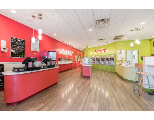 50 Haven St, Reading, MA 01867