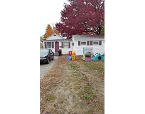 56 Elder St, Pawtucket, RI 02860