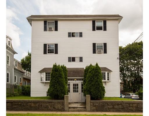 콘도미니엄 용 매매 에 14 W Water Street Wakefield, Massachusetts 01880 United States