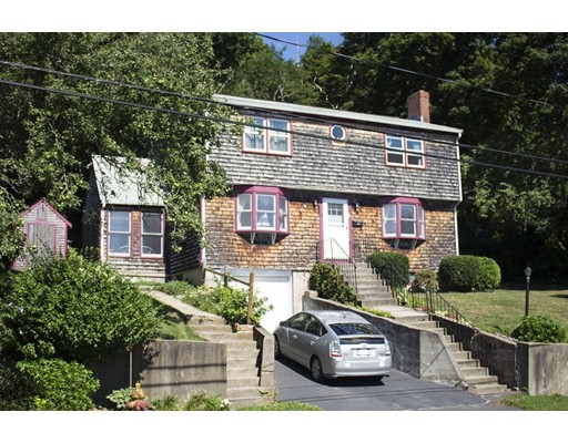 Hanover Homes For Sale Rich And Beautiful Jack Conway Blog