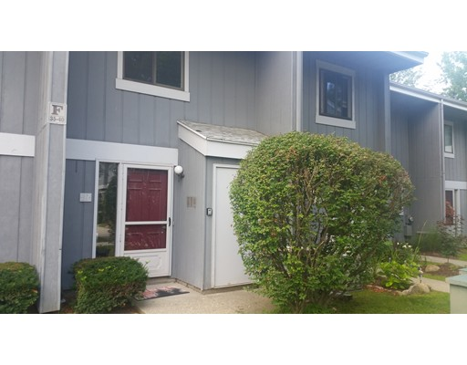 555 Russell Rd F37, Westfield, MA 01085
