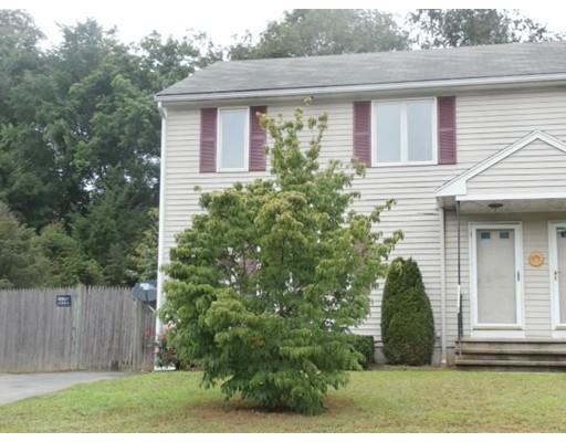 شقة بعمارة للـ Sale في 3 Blueberry Knoll Bridgewater, Massachusetts 02324 United States