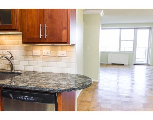 Additional photo for property listing at 151 Tremont Street  Boston, Massachusetts 02111 Estados Unidos