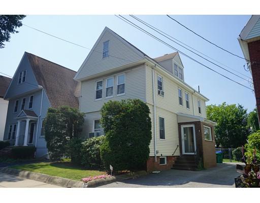499 Main Street, Medford, MA 02155