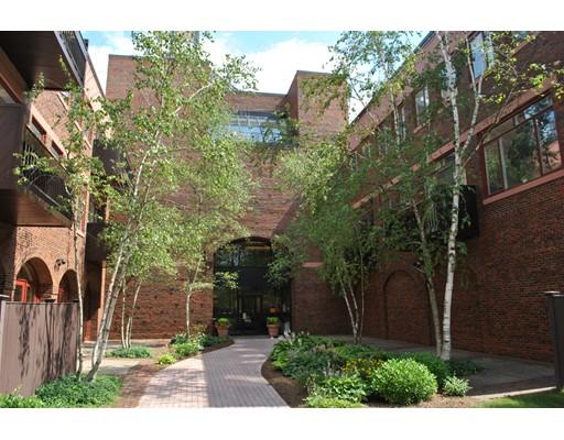 独户住宅 为 出租 在 100 Keyes Road 康科德, 马萨诸塞州 01742 美国