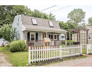 12 Currier Park  is a similar property to 325 Linebrook Rd  Ipswich Ma