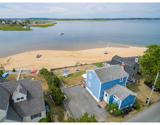 39 Harbor Street, Newburyport, MA 01950