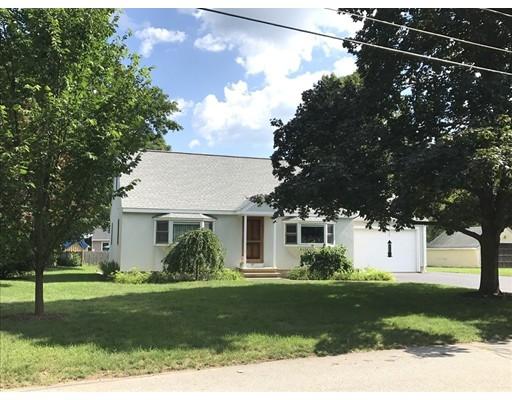 19 Elmwood Rd, Littleton, MA 01460