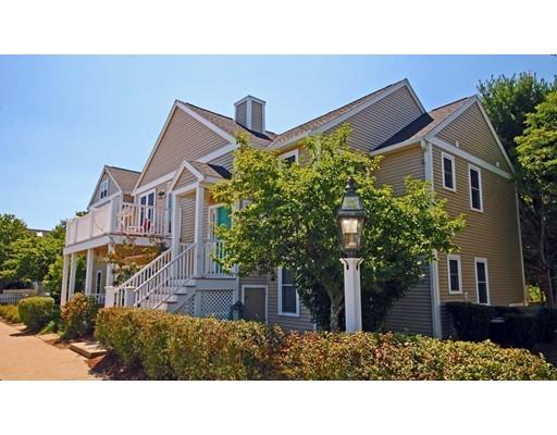 شقة بعمارة للـ Sale في 325 Tilden Commons Lane Braintree, Massachusetts 02184 United States