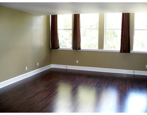Single Family Home for Rent at 366 Thacher Street Attleboro, 02703 United States