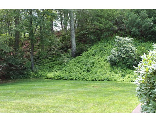 Additional photo for property listing at 21 Andrews Street  Bellingham, Massachusetts 02019 Estados Unidos
