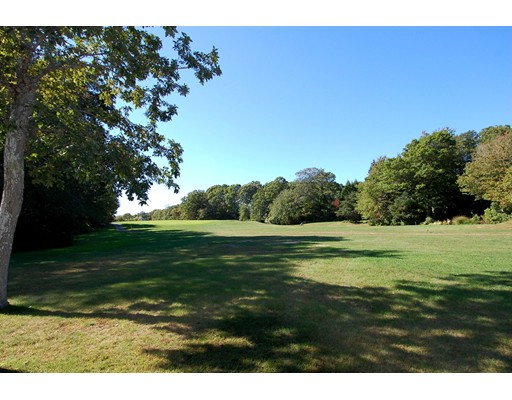 Land for Sale at Eagle Drive Dartmouth, Massachusetts 02748 United States