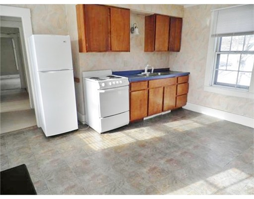 Apartamento por un Alquiler en 319 Great Road #2fl 319 Great Road #2fl Littleton, Massachusetts 01460 Estados Unidos