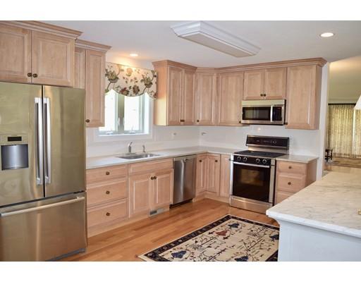 929 Shaker Rd 23, Westfield, MA, 01085
