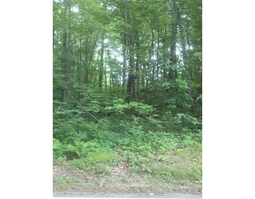 土地 为 销售 在 16 Warren Road Brimfield, 马萨诸塞州 01010 美国