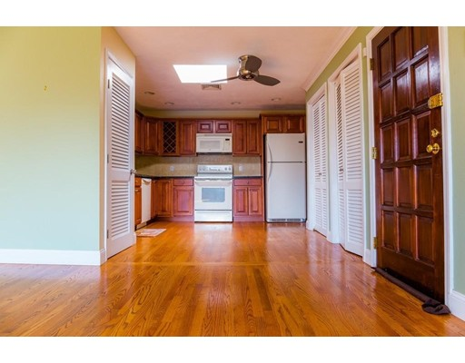 Single Family Home for Rent at 9 Thomas Street Saugus, Massachusetts 01906 United States