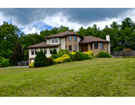 258 North Rd, Westfield, MA 01085