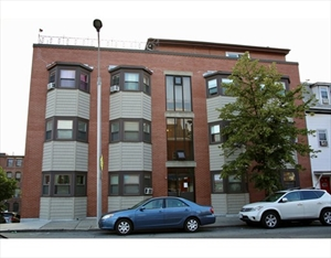 306 Meridian Street 03 is a similar property to 15 Fawndale Rd  Boston Ma