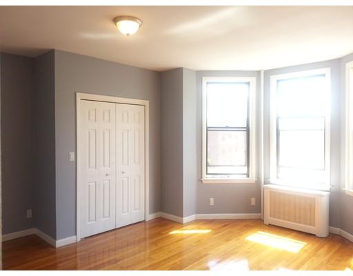 Condominium for Sale at 1486 Commonwealth Avenue Boston, Massachusetts 02135 United States