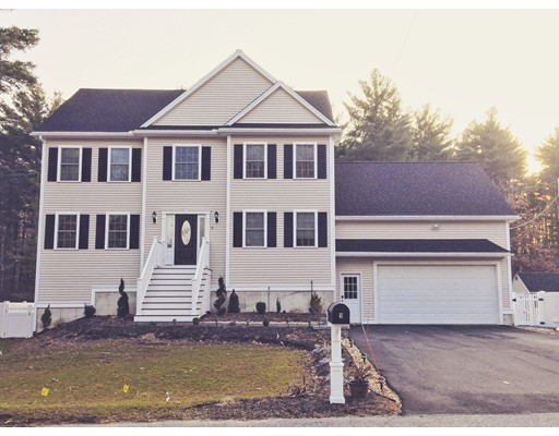 9 Factory Rd, Wilmington, MA 01887