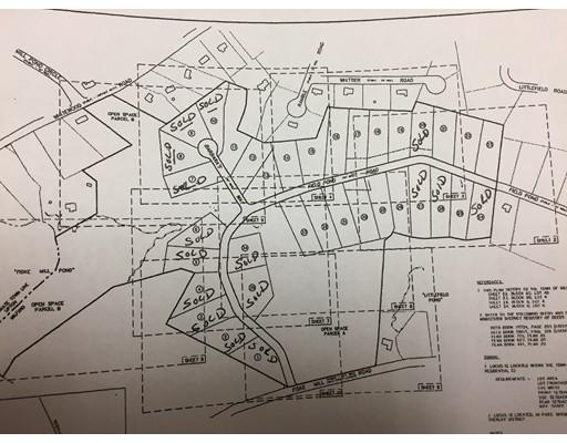 16 Field Pond Road, Milford, MA, 01757