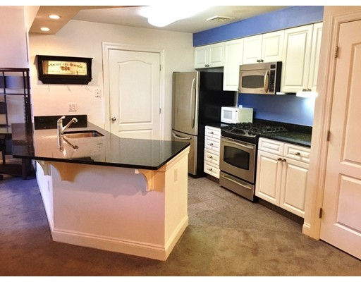 شقة بعمارة للـ Sale في 501 Commerce Drive Braintree, Massachusetts 02184 United States