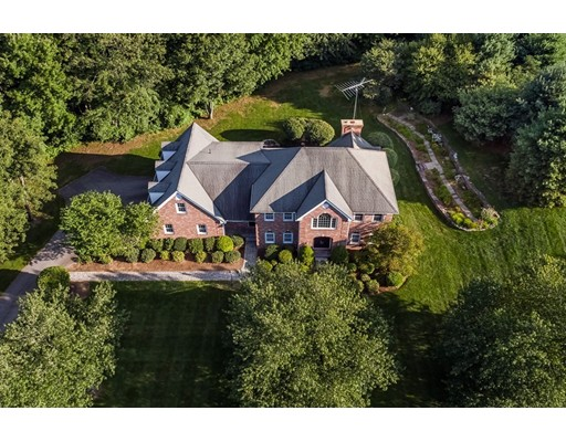 6 Old Pasture Dr., East Longmeadow, MA 01028