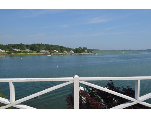 Single Family Home for Rent at 57 Riverview Road Gloucester, Massachusetts 01930 United States