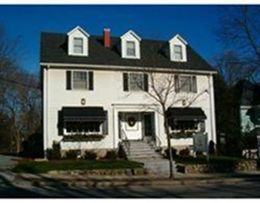 Commercial for Rent at 138 Great Road 138 Great Road Bedford, Massachusetts 01730 United States