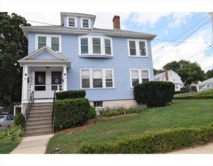 92-94 Creeley Rd  is a similar property to 663 Belmont St  Belmont Ma