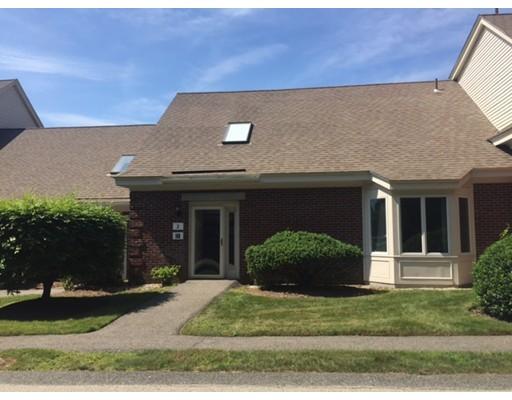 Commercial للـ Rent في 51 Mill Street 51 Mill Street Hanover, Massachusetts 02339 United States