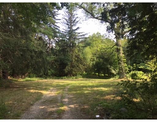 أراضي للـ Sale في 783 Pleasant Street 783 Pleasant Street Stoughton, Massachusetts 02072 United States