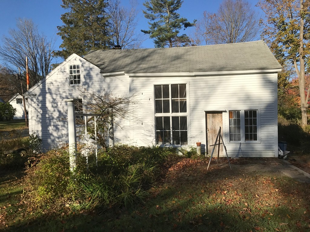 Property for sale at 9 S Royalston Rd, Royalston,  Massachusetts 01368