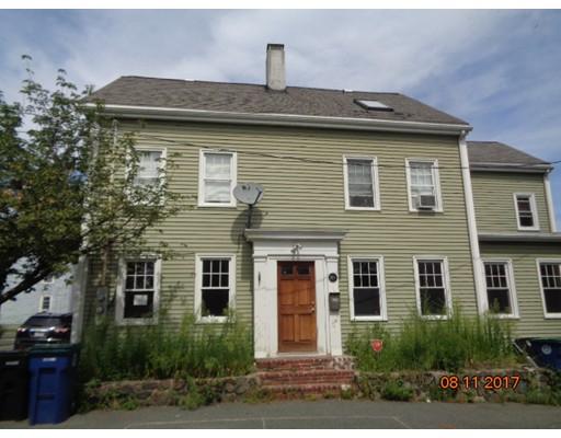 12 12 14 Osborne Street 1, Salem, MA 01970
