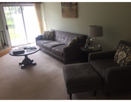 独户住宅 为 出租 在 11 Drake circle 沃波尔, 马萨诸塞州 02081 美国