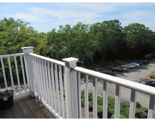 Picture 5 of 24 Kenmar Dr Unit 239 Billerica Ma 2 Bedroom Condo