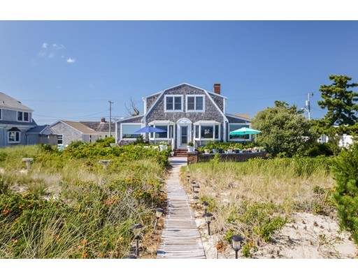 67 Long Beach Rd, Barnstable, MA, 02632