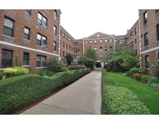 Picture 1 of 64 Queensberry St Unit Ph414 Boston Ma  1 Bedroom Condo#