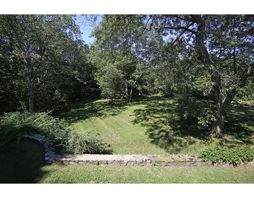 Land for Sale at 60 SCHOOLMASTERS LANE: PRECINCT I 60 SCHOOLMASTERS LANE: PRECINCT I Dedham, Massachusetts 02026 United States