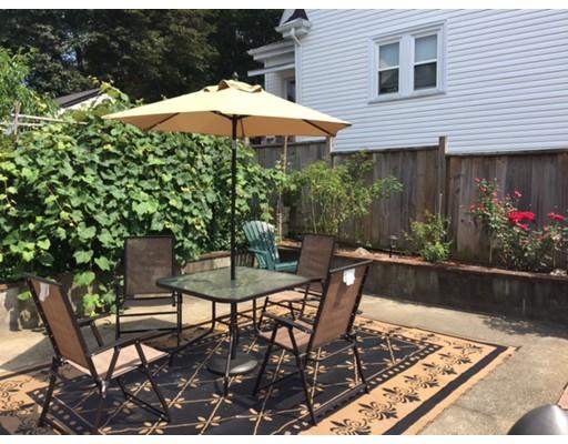Rentals for Rent at Summit Avenue Boston, Massachusetts 02136 United States