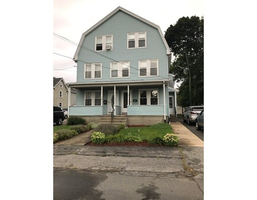 Additional photo for property listing at 10 Spruce  Winchester, Massachusetts 01890 Estados Unidos
