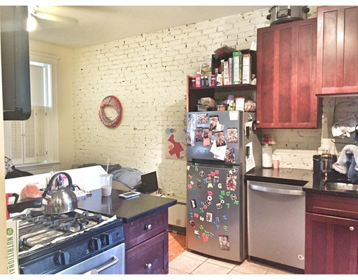 Additional photo for property listing at 142 Everett Street  Boston, Massachusetts 02128 Estados Unidos